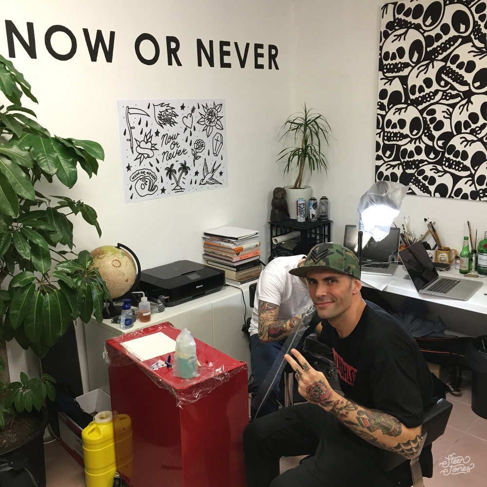 Steen-Jones-Now-Or-Never-Tattoo-Party-03.jpg