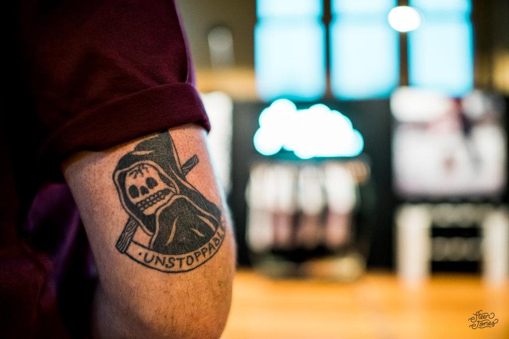 Steen-Jones-Rites-Of-Passage-Tattoo-Festival-014.jpg