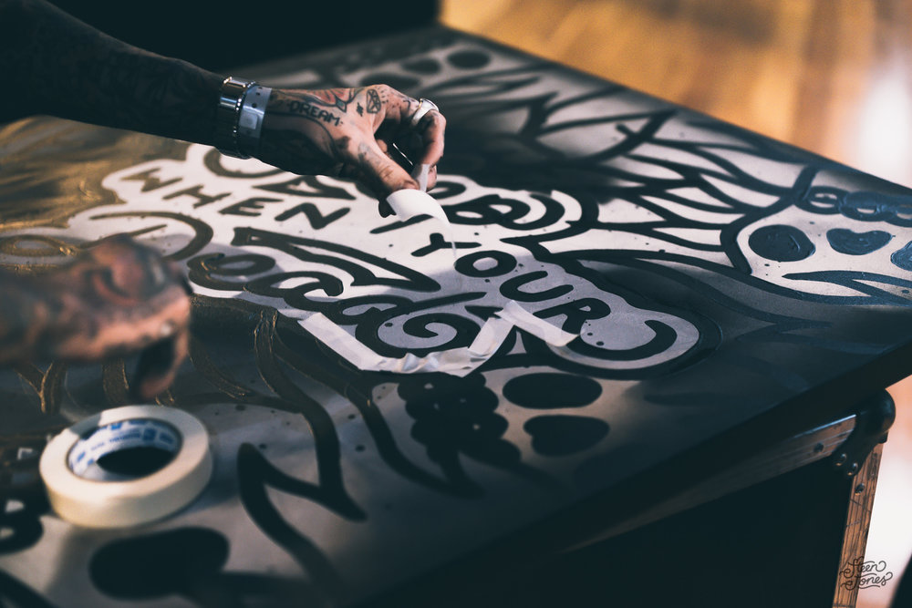 Steen-Jones-Rites-Of-Passage-Tattoo-Festival-020.jpg