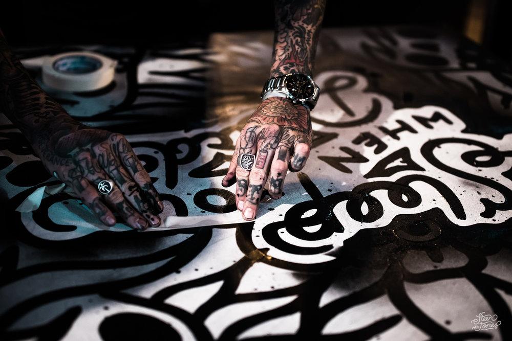 Steen-Jones-Rites-Of-Passage-Tattoo-Festival-021.jpg