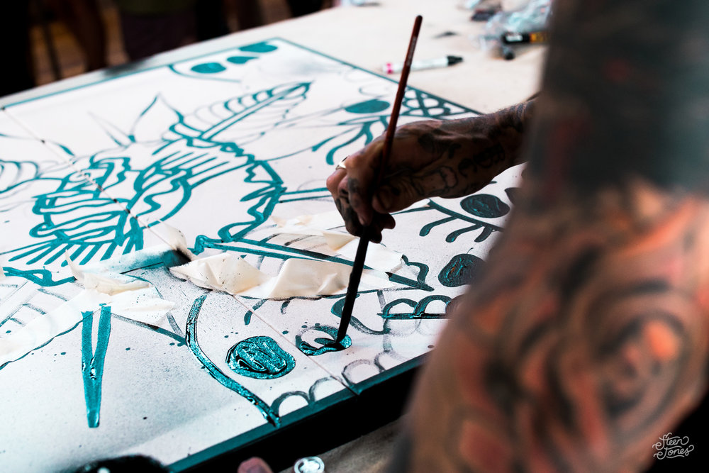 Steen-Jones-Rites-Of-Passage-Tattoo-Festival-026.jpg