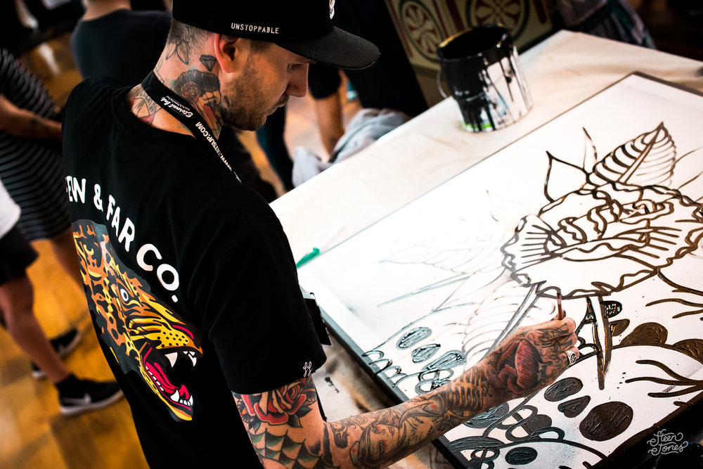 Steen-Jones-Rites-Of-Passage-Tattoo-Festival-028.jpg