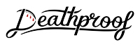 Deathproof-Logo-Steen-Jones-Dark-580.jpg