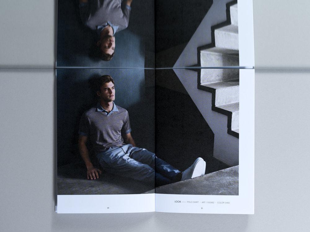 Falke_Fashion_Sven-Cichowicz_campaign_IMGP4362_Fotograf-Stuttgart.JPG