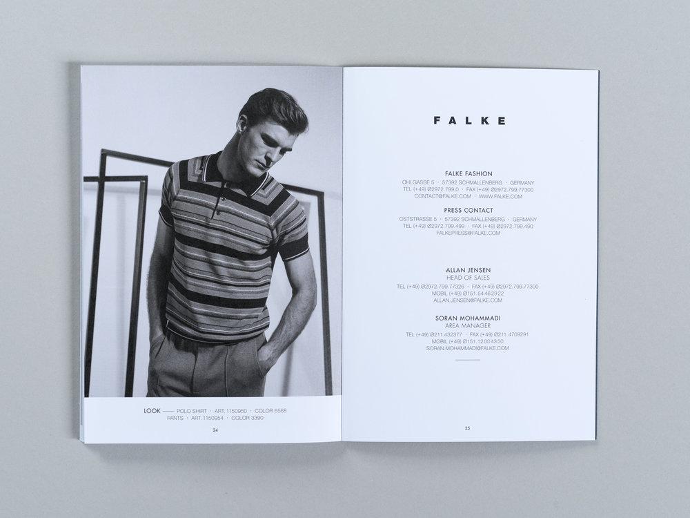Falke_Fashion_campaign_Sven-Cichowicz_Fotograf-Stuttgart-5240.JPG