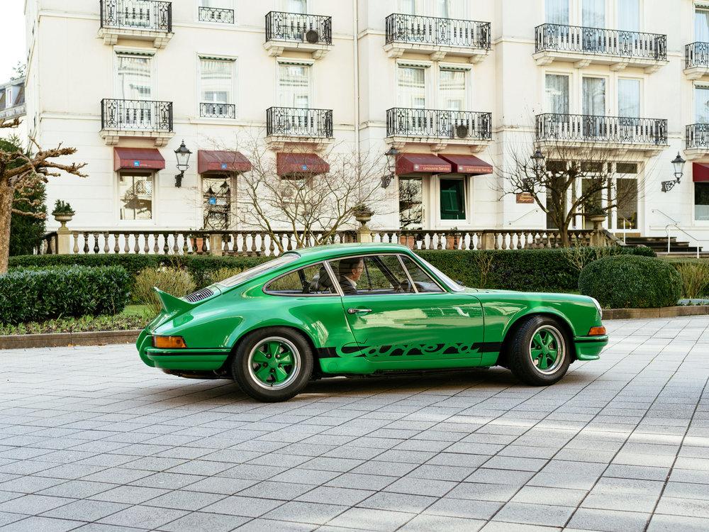 Frank-Marrenbach_Porsche-Christophorus_Sven-Cichowicz_IMGP2188.jpg