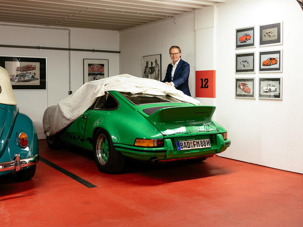 Frank-Marrenbach_Porsche_Christophorus_Sven-Cichowicz_IMGP2402.jpg