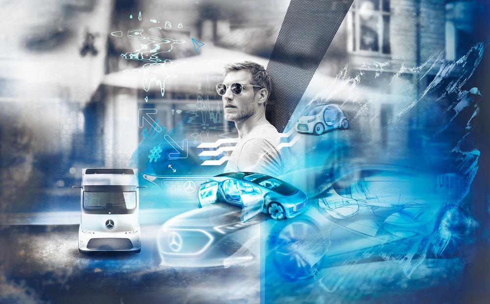 Daimler-AG_Sven-Cichowicz_DAI_Imageanzeigen_collage_futureMobility_43_eciv2.jpg