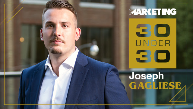 Joe Gagliese,  Co-Founder and Managing Partner,  Viral Nation,  is an industry thought leader on all things social. Part talent agency, part creative shop, the firm represents a roster of 150 influencers from around the globe and connects them to marketers from big brands.   As Seen In:    30 Under 30   http://bit.ly/2ef03o0    Huffington Post   http://huff.to/2e1Fjom    Wall Street Journal   http://on.wsj.com/23Kgb81