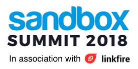 Sandbox Summit 2018 London | Market Music Better