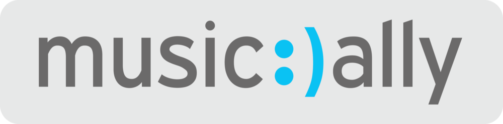Music Ally logo.png