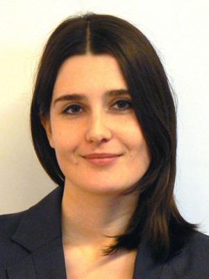 Lauren Boutillier.png