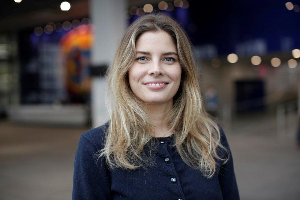 Isabel Lewren.jpg