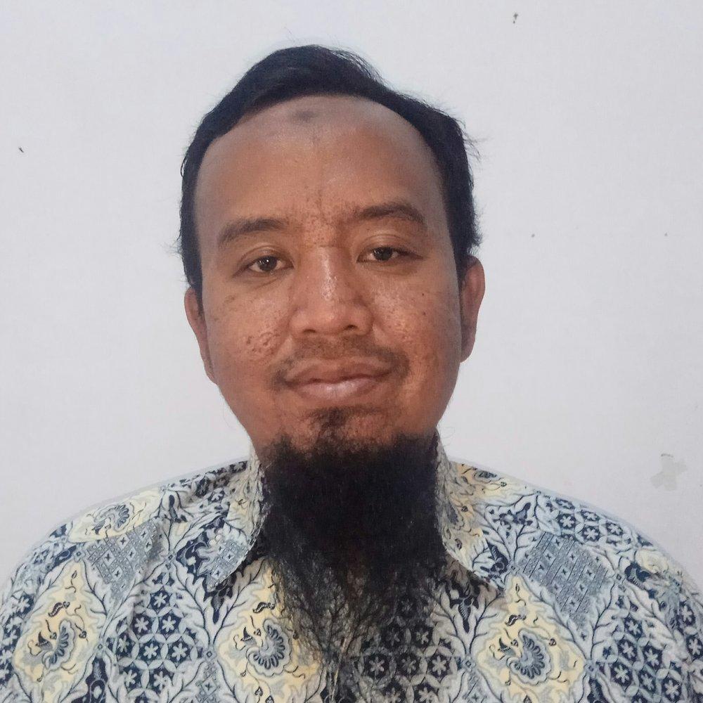 Putra+Perdana+Kusuma.jpg