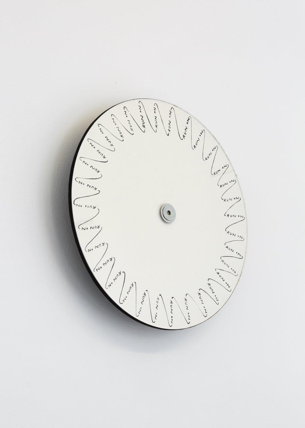 CGT_The Clock at the Sailors Arms_2_Fotor.jpg