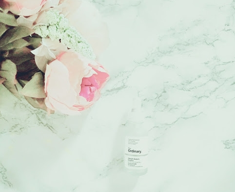 Deciem The Ordinary Salicylic Acid 2% Solution for Winter Skincare