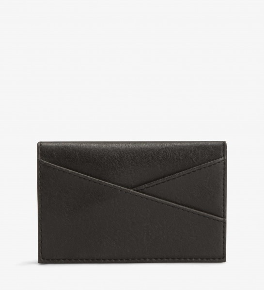 Matt and Nat Vegan Leather Wallet for Christmas Gift Guide.jpg