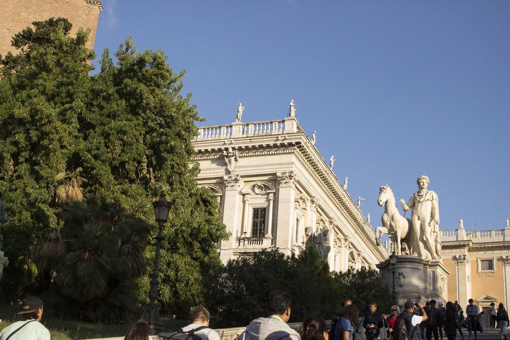 Rome 19.jpg