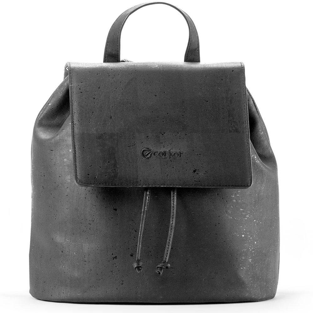 Corkor Backpack.jpg