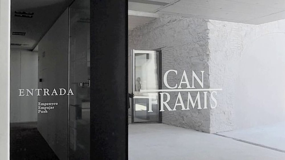 Can Framis.jpg
