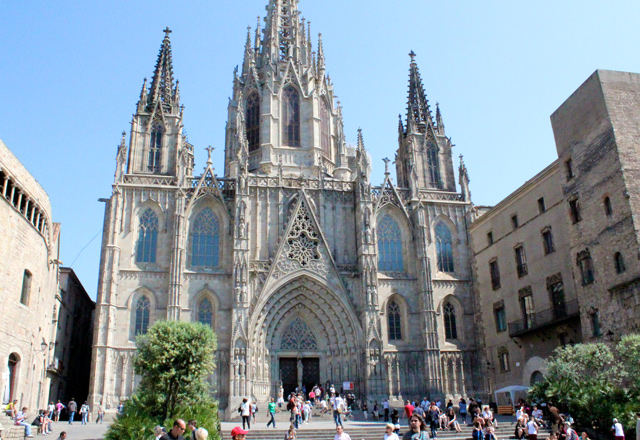 Gothic Quarter Cathedral.jpg