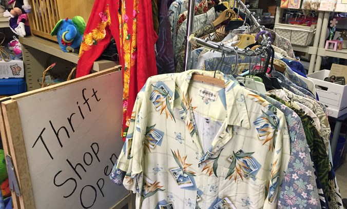 manoa thrift store.jpg