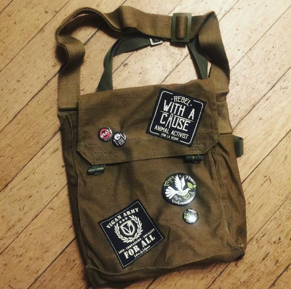 military_bag_grande.jpg