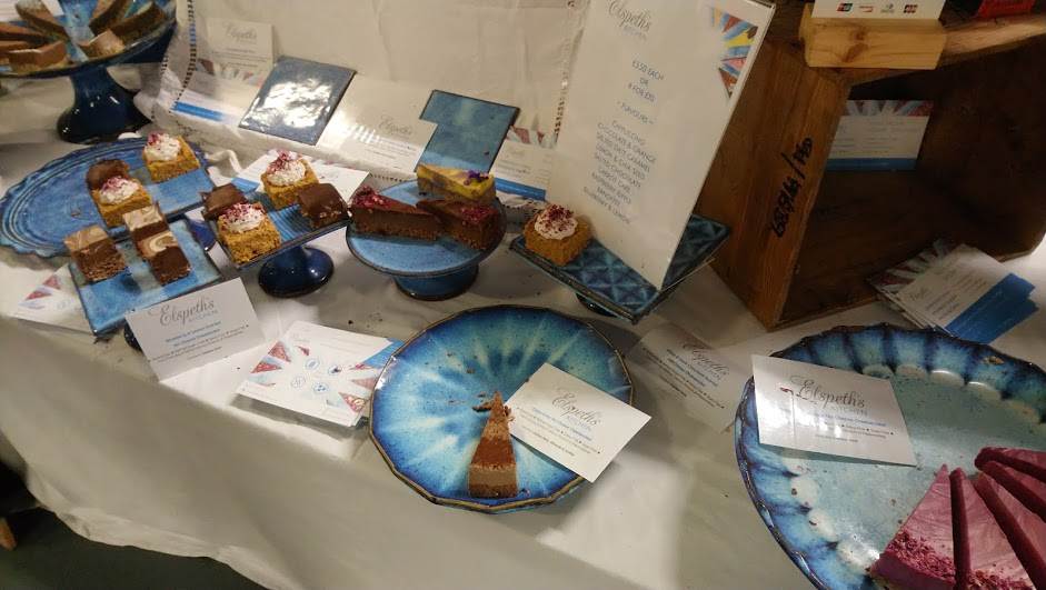 Elspeth's Cakes.JPG