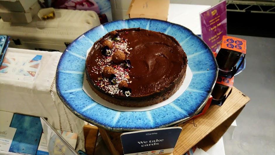 Elspeth's Cakes2.JPG