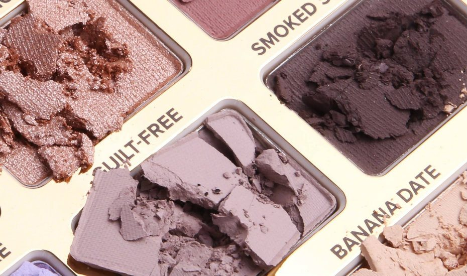 honeycombers-vegan-cruelty-free-makeup-too-faced.jpg