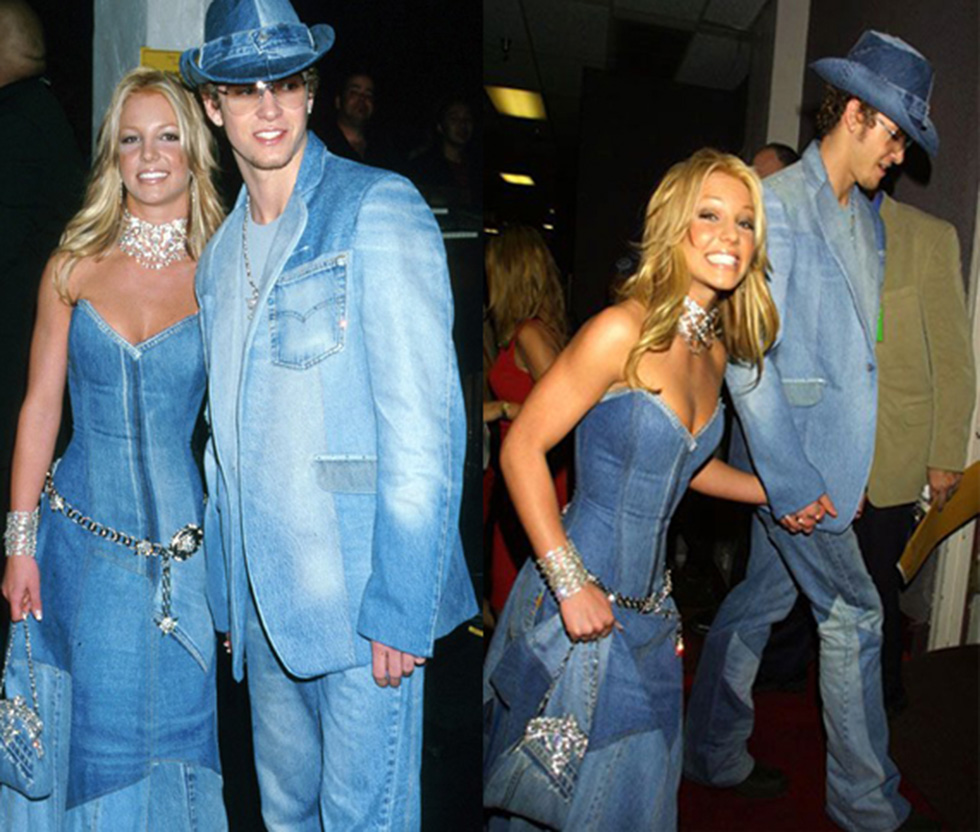 6_matching-jean-outfits.jpg