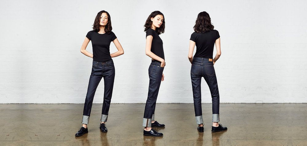 Hiut Coda Jeans.jpg
