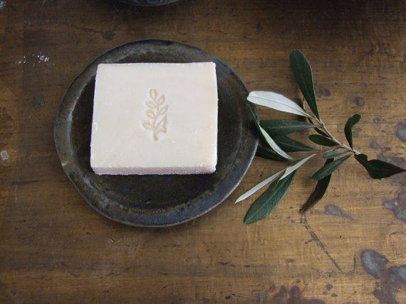 Handmade by Juliette Cedarwood & Patchouli Soap.jpg
