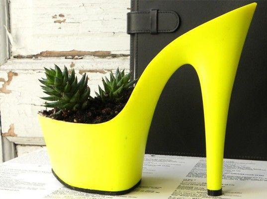 High-heel-mini-cactus-planter-1-200x150.jpg