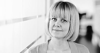 Jenny Söderman Zichella  Social Media Specialist  +45 81 88 23 11  jes@infomedia.se