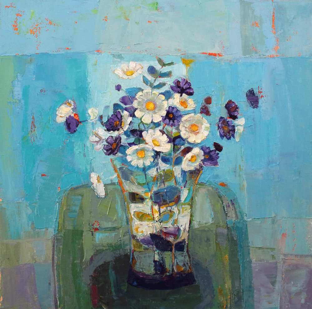 Kirsty-Wither-Commission-In-The-Turquoise-Light-20x20-inches.jpg
