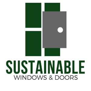 Sustainable Windows \u0026 Doors  sc 1 th 225 & Sustainable Windows and Doors