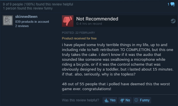 steam_review_04_YD.jpg