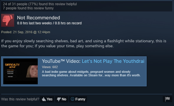 steam_review_03_YD.jpg