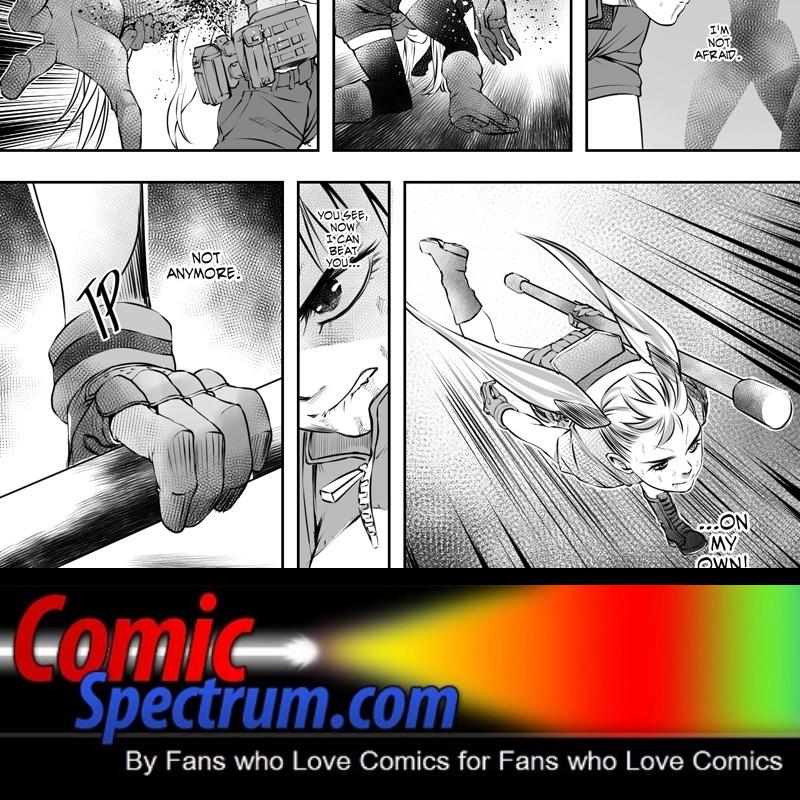 comicspectrum_manga.jpg