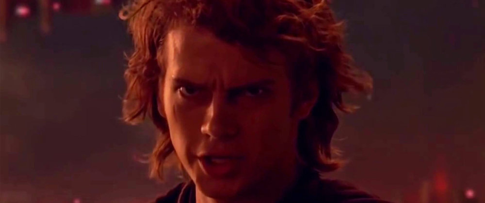 Fresh from schoolies, Anakin tells us why Asher Roth is the best rapper of all time