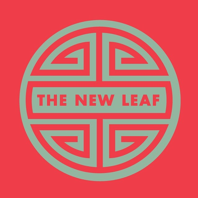 Come to our bar The New Leaf and have some drinks, some bar snacks, some chat, some beats, some fun. See you there. 299 Railway Arches, Cambridge Heath Road E2 9HA. 🍃Opens this Thursday🍃 check our website for more info www.theartofdrinking.co.uk/the-new-leaf/