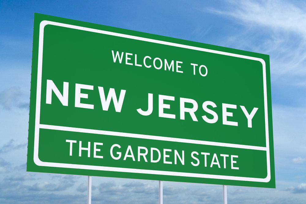 iStock-531315252 Welcome NJ roadsign.jpg