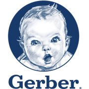 "Gerber (foods) - April 2018150 jobs leaving Florham Park for Virginia""(Governor) Northam approved an $863,000 grant to lure Gerber from New Jersey. Arlington County will match that grant in local infrastructure improvements."" (NorthJersey.com)"