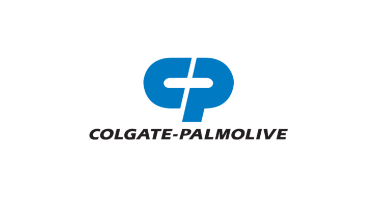 Colgate Palmolive  - July 2013300 jobs leaving Morristown for South Carolina