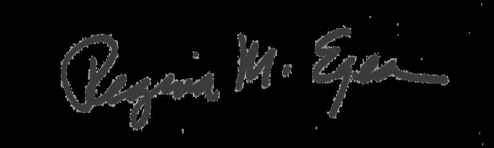 RME Sig-black (3) (3).png