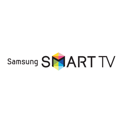 samsung-smart-tv-glenview-il-theatre-northshore-10twelve.jpg