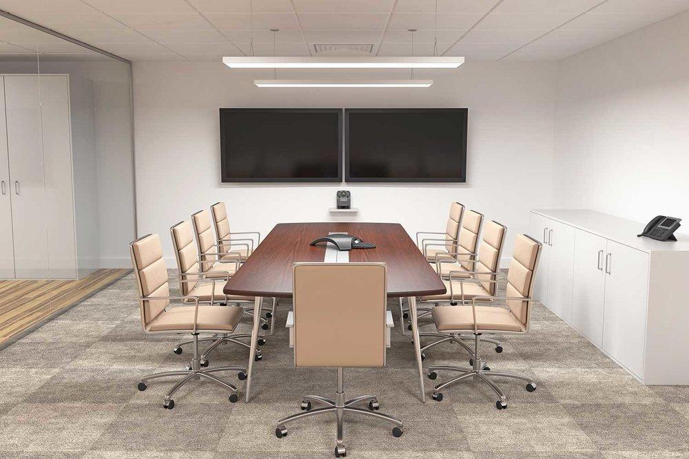 conference-room-media-tvs.jpg