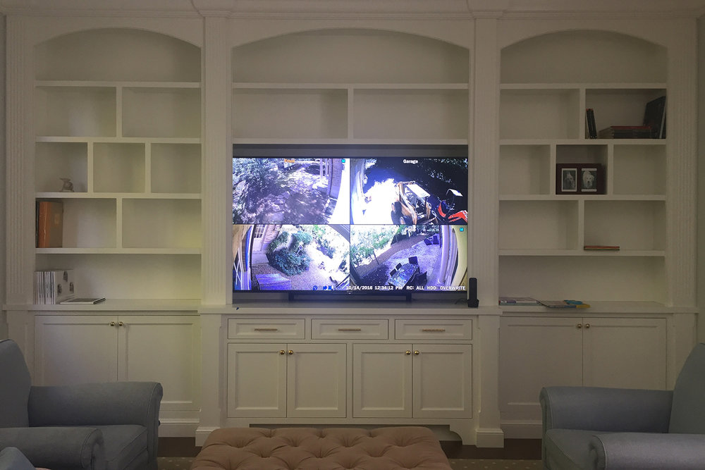 chicagoland-home-security-and-tv-install.JPG