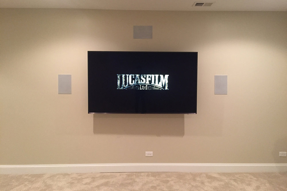 glenview-home-theater-experts.JPG